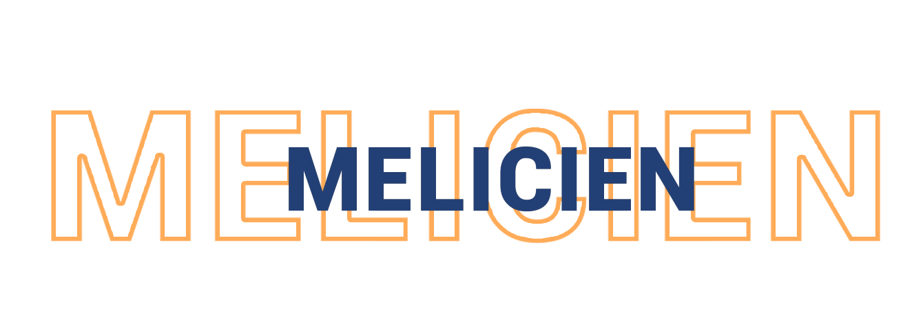 Melicien - Topografía, batimetría y trabajos con drones